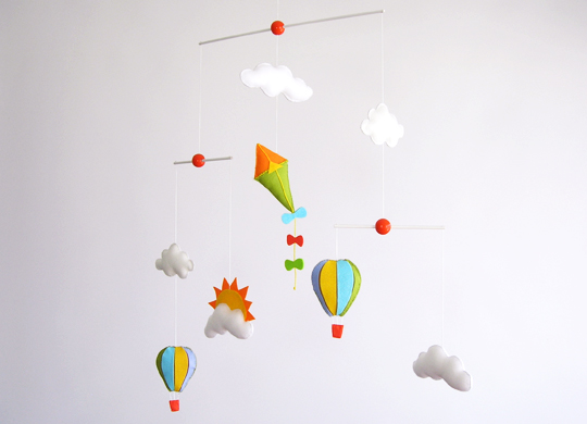 Chambre Bébé Xxl : Sabine design decoration chambre enfants