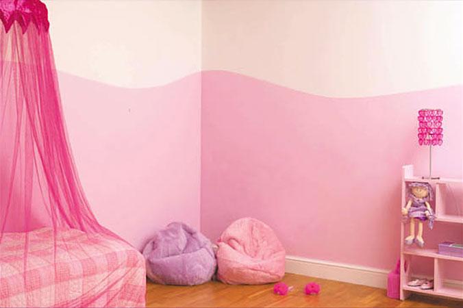 sabine design sabine design decoration enfants adhesifs muraux stickers decoration. Black Bedroom Furniture Sets. Home Design Ideas